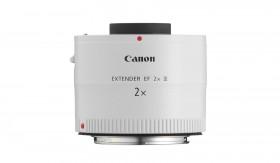 Canon Extender x2 III