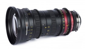 Angenieux Optimo 48-130mm