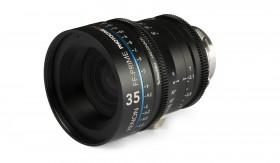 Cine-Xenon 35mm T2.1