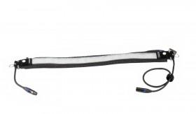 RUBYLIGHT BOA 60cm