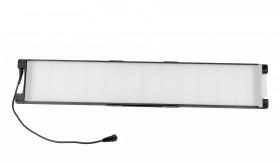 DMG Lumière SL1 5600K