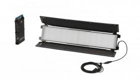DMG Lumière SL1 3200K