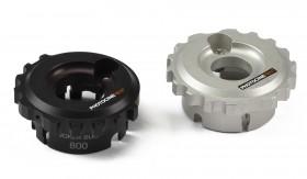 K5600 Bug a Beam Joker Bug 200/400/800 Adaptateur pour ETC Source Four