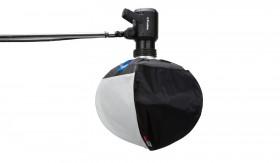 Chimera Lantern diam. 50cm