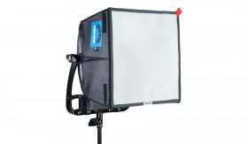 Chimera Lightbank LED for LitePanel 1x1