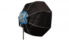 DOP Choice Snapbag Octa 3' for Skypanel S30-C / S60-C