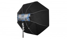 DOP Choice Snapbag Octa 7' for Skypanel S60-C