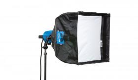 Chimera Video Pro Plus XS