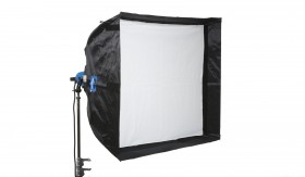 Chimera Video Pro Plus M