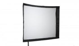 Chimera Video Pro Plus L