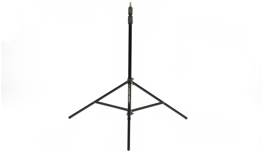 Manfrotto Compact Photo Stand Alu