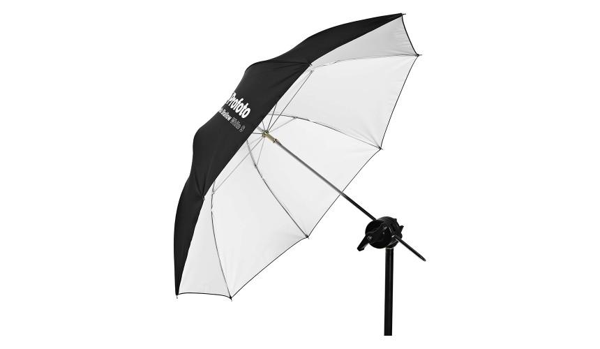 Profoto White Umbrella