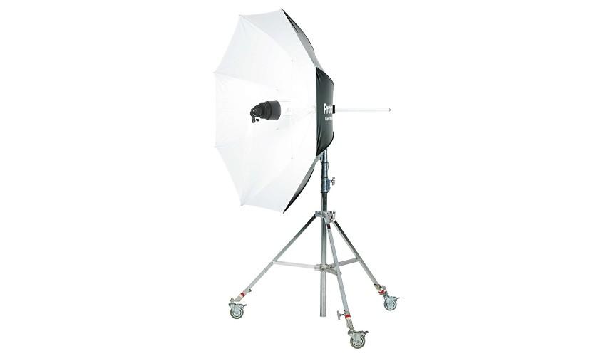 Profoto Umbrella Giant White 150cm/5'