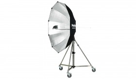 Profoto Umbrella Giant Silver 210cm/7'