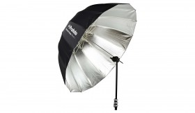 Profoto Umbrella Deep Silver L