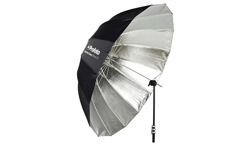 Profoto Umbrella Deep Silver XL