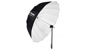 Profoto Umbrella Deep White L
