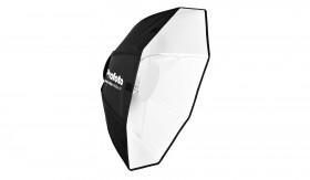 Profoto OCF Beauty Dish White 2'