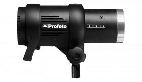 Profoto D1 Air