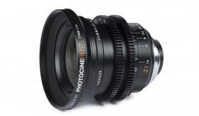 Leica M0.8 Summilux 21mm f/1.4