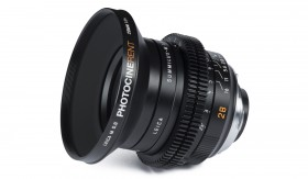 Leica M0.8 Summilux 28mm f/1.4