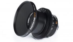 Leica M0.8 Summilux 50mm f/1.4