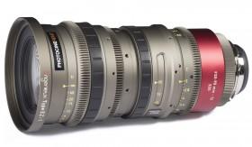 Angenieux Type EZ-1 30-90mm / T2 (S35)