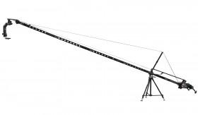 ABC Crane 100
