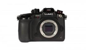 Panasonic Lumix GH5-S