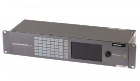 Blackmagic - Smart Videohub 12G 40x40