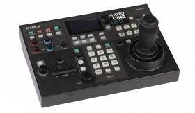Sony RM-IP500