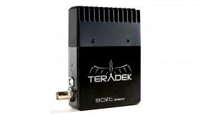 Teradek Bolt Sidekick
