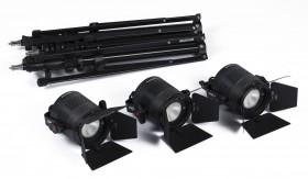 Fiilex Kit Lumière K301