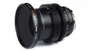 Leica M0.8 Summicron 75mm f/2.0