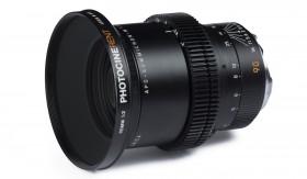 Leica M0.8 Summicron 90mm f/2.0