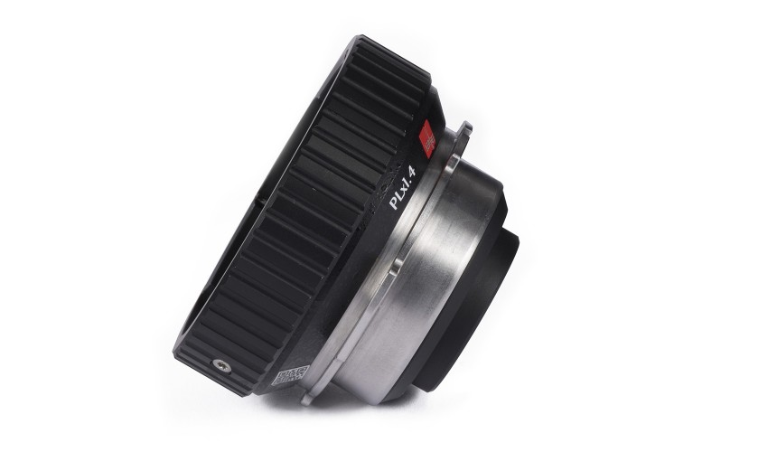IBE Optics PLx1.4 Extender