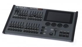 Zero 88 Console FLX S24