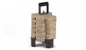 Matthews - Elephant Block
