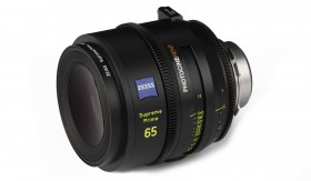 Zeiss - Supreme Prime 65mm T1.5