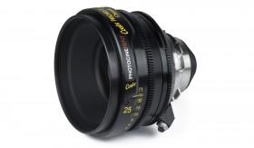 Cooke Panchro/i Classic 25mm T2.2