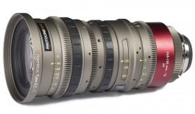 Angenieux Type EZ-1 45-135mm / T3 (FF)