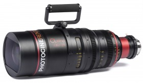 Angenieux Optimo Ultra12 FF 36-435mm