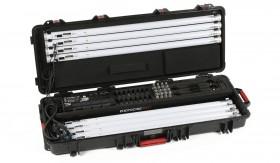 ASTERA FP1 TITAN (8 RGB Tube Kit)