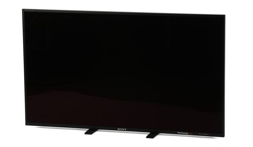 Sony PVM-X550 OLED 55