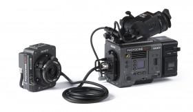Sony VENICE Extension System CBK-3610XS