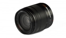Panasonic Lumix 14-140mm f/3.5-5.6
