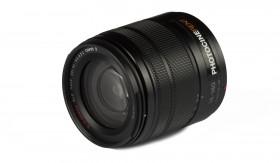 Panasonic Lumix 14-140mm f/3.5-5.6