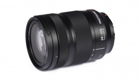 Panasonic Lumix S-R 24-105mm f/4