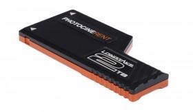 KipperTie Longtake Mini Mag SSD 2TB