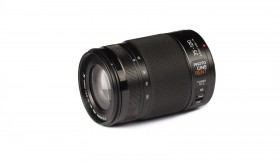 Panasonic Lumix 35-100mm f/2.8